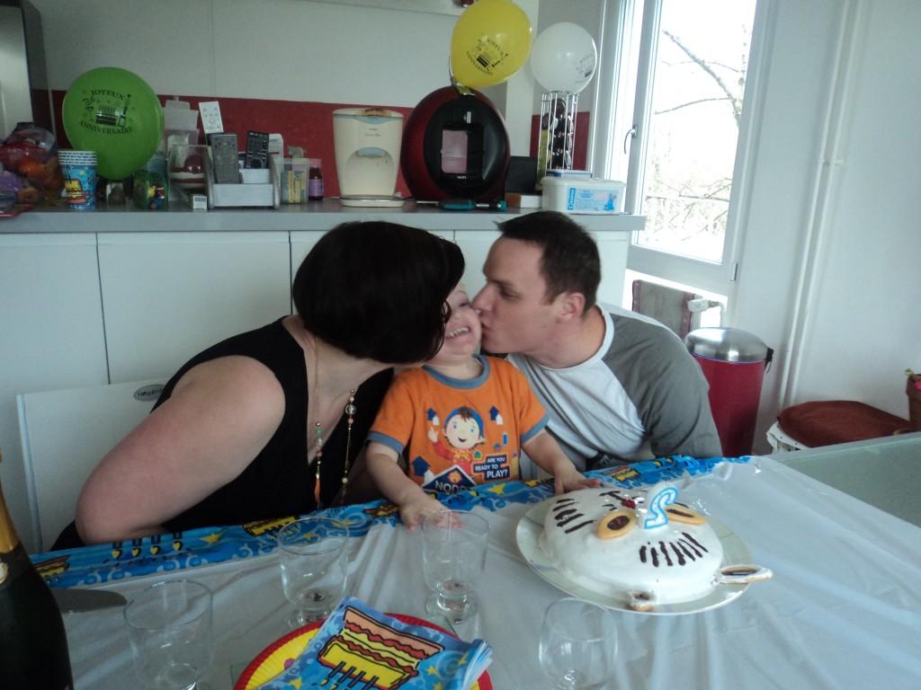2 ans dans bebe dsc09345